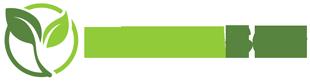 Tetrasod: Superalimento 100% Natural
